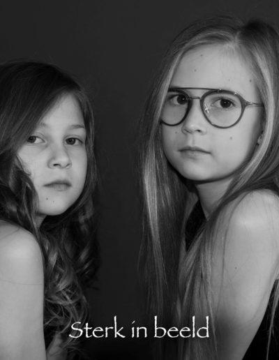 Sterkinbeeld.zusjes3